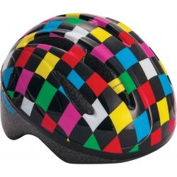 Bob squares uni-size kids helmet by Lazer