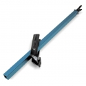 Workshop tyre lever - TL-10 - from Park Tool USA