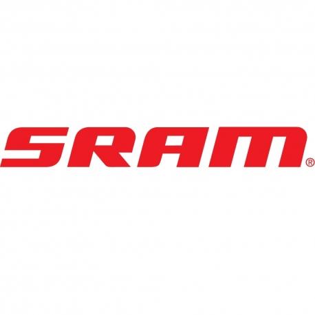 SRAM slickwire brake inner cable - MTB