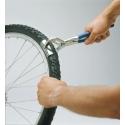 Puncture repair