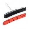 Clarks MTB/Hybrid/V-brake pads post type - 70mm