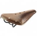 Brooks B17 Men's Saddle - Aged Leather