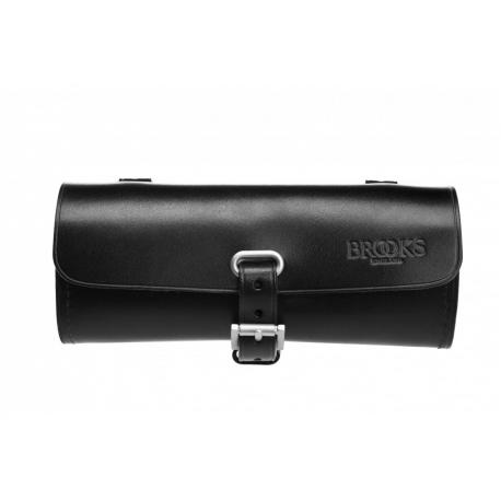 Brooks Challenge Tool Bag - Black