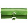 Brooks Challenge Tool Bag - Apple Green