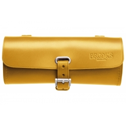 Brooks Challenge Tool Bag - Ochre