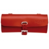 Brooks Challenge Tool Bag - Red