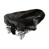 Brooks protective saddle cover - large