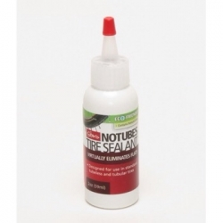 Stan's Notubes The Solution sealant 2oz / 59ml bottle
