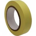 Stans Notubes Universal 12mm rim tape 10 yards