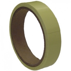 Stan's Notubes 21mm rim tape 10 yards