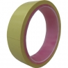 Stan's Notubes 25mm rim tape 10 yards