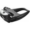 Shimano PD-R540 light action SPD SL Road pedals, black