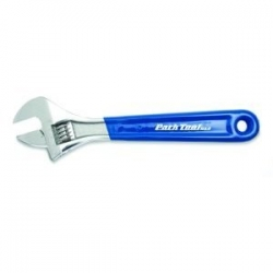 Park Tool USA Adjustable Wrench