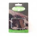 Hope MONO M4 brake pads (pair) - standard