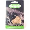 Hope MONO M4 brake pads (pair) - sintered