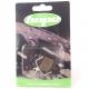 Hope X2 brake pads (pair) - standard