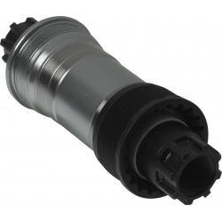 Shimano BB-ES51 bottom bracket 68 - 118 mm