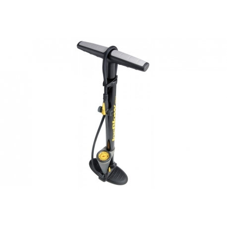 Topeak Joe Blow Max II Pump