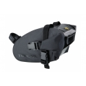 Topeak Drybag Wedge - Medium - Strap