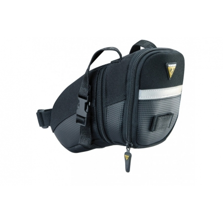 Topeak Aero Wedge - Medium - Strap