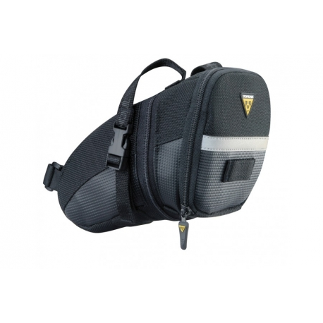 Topeak Aero Wedge - Large - Strap