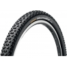 "Mountain King II 26 x 2.2"" Black Tyre by Continental"