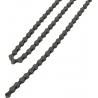 Shimano CN-HG40 6/7/8 speed chain 114 links
