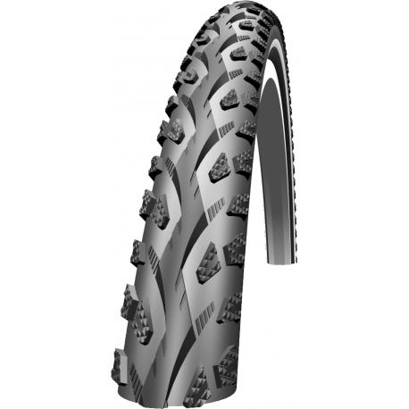 Schwalbe Marathon Plus ATB 26 x 2.00 Performance Wired Tyre