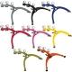 Saris Bones 3-bike boot rack - multi colours