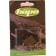Hope MINI brake pads (pair) - sintered