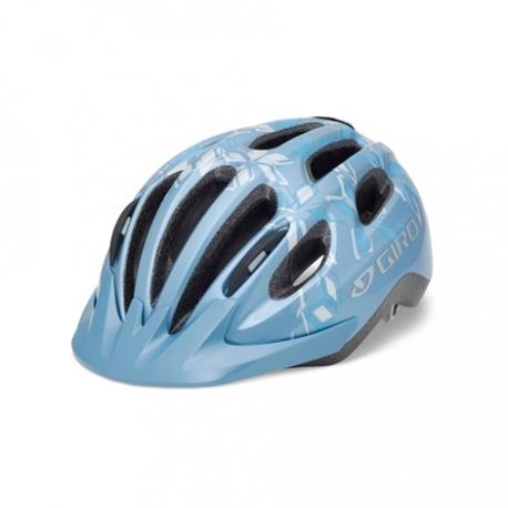 Giro Venus II Ice Blue/White Uni-size Womens 50-57CM Helmet