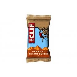 Crunchy Peanut Butter Clif Bar - 68g