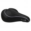 BodyFit i-Flex Sofa Unisex Saddle