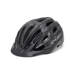 Giro Venus II Black/Charcoal Uni-size Womens 50-57CM Helmet