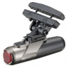 Cateye Volt 50 rear USB rechargeable light