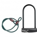 Abus Sinus plus combination pack