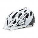 Giro Rift White/Titanium Uni-size 54-61CM Helmet