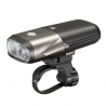 Cateye Volt 1200 USB rechargeable headlight