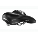 Selle Royal Coast Unisex Saddle