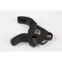Brompton hub gear trigger lever only for Brompton trigger