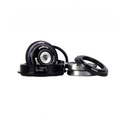 Hope Headset 4 - Top - Stepdown Traditional 49.57 diameter