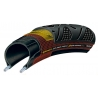 Continental Grand Prix 4 Season 700 x 25C DuraSkin Vectran tyre