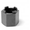 Suntour freewheel removal tool - FR-3 - by Park Tool