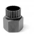 Atom, Regina, Zeus, Schwinn freewheel removal tool FR-4 by Park Tool