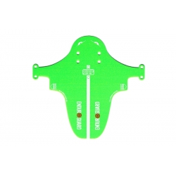 RRP Enduroguard - Green - Large
