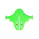 RRP Enduroguard - Green - Standard