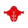 RRP Enduroguard - Red - Standard