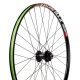 Hope Front Wheel - 27.5 Arch - Evo 32H Black