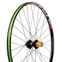 Hope Rear Wheel 26 inch - Arch - Evo 32H Black