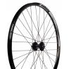 Hope Front Wheel - 27.5 Tech Enduro - Evo 32H Black